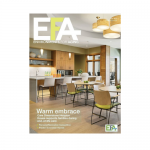 2018 EFA GOLD  - Remodel/Renovation