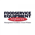 Foodservice Equipment Reports - 2020 Management Excellence Award