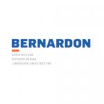 Bernardon Architecture