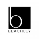 Beachley