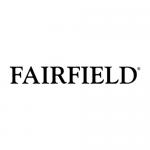 fairfieldchair