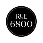 Rue 6800